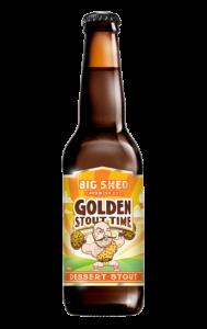 Big-Shed-Golden-Stout-Time-1497-1