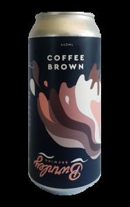 Burnley-Coffee-Brown-181130-143523