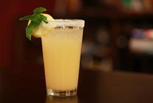 lemon-juice-on-selective-focus-photography-2109099